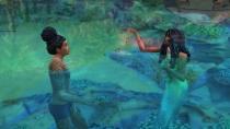 Die-Sims-4-Inselleben-10-Gameplay-Mermaid-01a