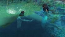 Die-Sims-4-Inselleben-10-Gameplay-Mermaid-02
