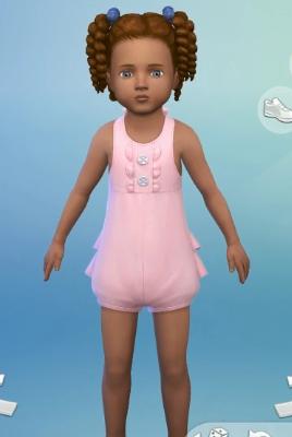 Die Sims 4 Kleinkind Accessoires Alle Details Aus Dem Livestream