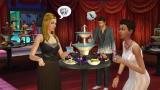 sims4-luxus-party-accessoires-02.jpg