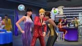 sims4-luxus-party-accessoires-03.jpg