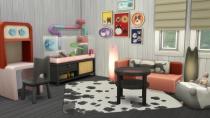 Die Sims 4 - Mein erstes Haustieraccessoires - BuildBuy 04