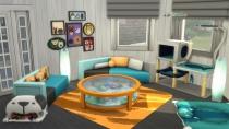 Die Sims 4 - Mein erstes Haustieraccessoires - BuildBuy 05