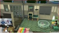 Die Sims 4 - Haustier Accessoires 05