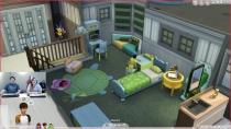 Die Sims 4 - Haustier Accessoires 06