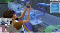 Die Sims 4 - Haustier Accessoires 10