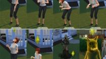 Die Sims 4 - Haustier Accessoires 11