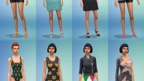 Die-Sims-4-Moschino-01_CAS_02