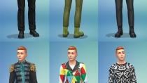 Die-Sims-4-Moschino-01_CAS_03