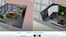 Die-Sims-4-Moschino-02_BUILD_BUY_02