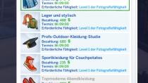 Die-Sims-4-Moschino-03_Gameplay_02