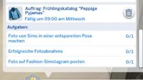 Die-Sims-4-Moschino-03_Gameplay_03