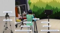 Die-Sims-4-Moschino-03_Gameplay_04