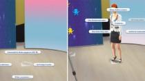 Die-Sims-4-Moschino-03_Gameplay_05
