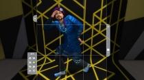 Die-Sims-4-Moschino-03_Gameplay_07