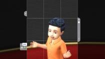 Die-Sims-4-Moschino-03_Gameplay_08