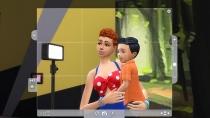 Die-Sims-4-Moschino-03_Gameplay_10