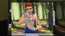 Die-Sims-4-Moschino-03_Gameplay_11
