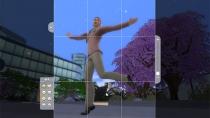 Die-Sims-4-Moschino-03_Gameplay_14