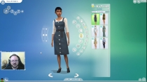 The-Sims-4-Eco-Living-CAS-02