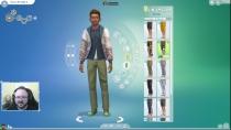 The-Sims-4-Eco-Living-CAS-03