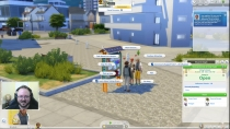 The-Sims-4-Eco-Living-GP-Eco-Abdruck-01