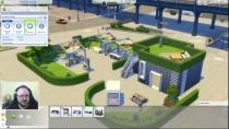 The-Sims-4-Eco-Living-GP-Eco-Abdruck-09