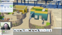 The-Sims-4-Eco-Living-GP-Eco-Abdruck-10