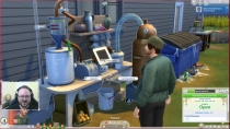 The-Sims-4-Eco-Living-GP-Produktion-04