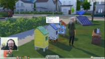 The-Sims-4-Eco-Living-GP-Produktion-05