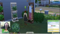 The-Sims-4-Eco-Living-GP-Produktion-05a