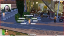 The-Sims-4-Eco-Living-GP-Produktion-06