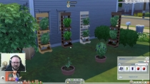 The-Sims-4-Eco-Living-KaufBau-02