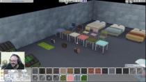 The-Sims-4-Eco-Living-KaufBau-07