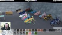 The-Sims-4-Eco-Living-KaufBau-08