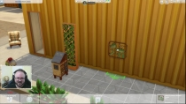 The-Sims-4-Eco-Living-KaufBau-09
