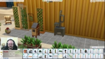 The-Sims-4-Eco-Living-KaufBau-10