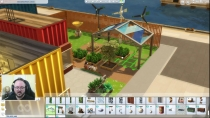 The-Sims-4-Eco-Living-KaufBau-11