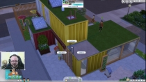 The-Sims-4-Eco-Living-Patch-03