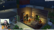 The-Sims-4-Eco-Living-Patch-04