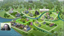 The-Sims-4-Eco-Living-Welt-03