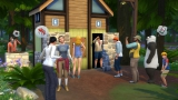 sims4-outdoor-leben-screenshot-006
