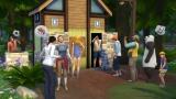 sims4-outdoor-leben-screenshot-006