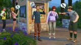 sims4-outdoor-leben-screenshot-007