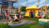 sims4-outdoor-leben-screenshot-008