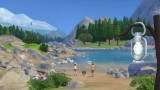sims4-outdoor-leben-screenshot-009