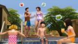 sims4_screenshot_update_pools_001