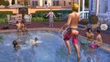 sims4_screenshot_update_pools_003