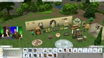 Die-Sims-4-MoR-01-BuildBuy-01