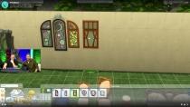 Die-Sims-4-MoR-01-BuildBuy-02